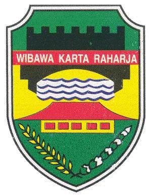 logo-purwakarta