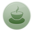 1375839180_Coffee